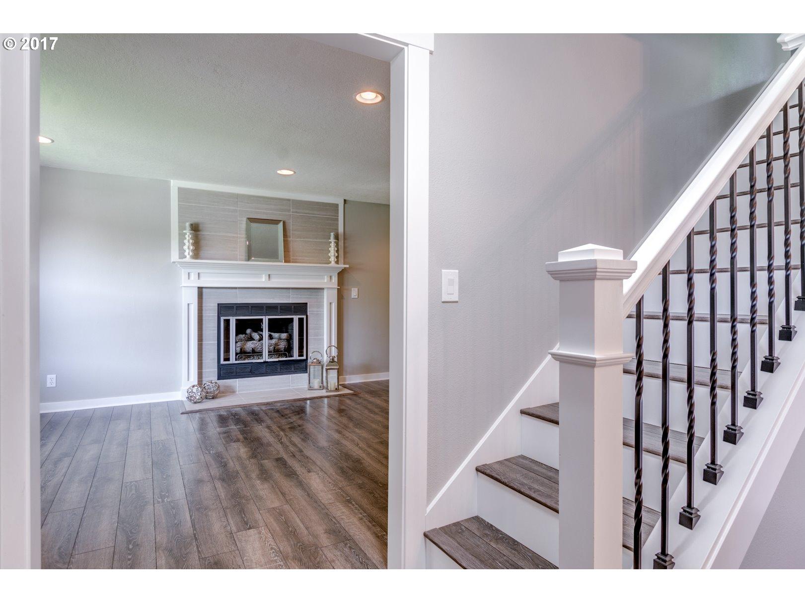 14771 SW DAPHNE CT Beaverton, OR 97007 - MLS #: 17346423