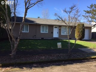 1021 S 8TH ST, Cottage Grove, OR 97424