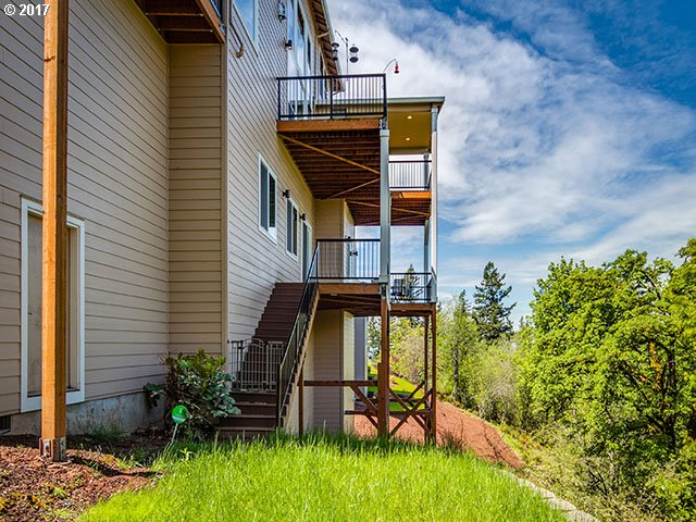 10529 SE QUAIL RIDGE DR Happy Valley, OR 97086 - MLS #: 17348132