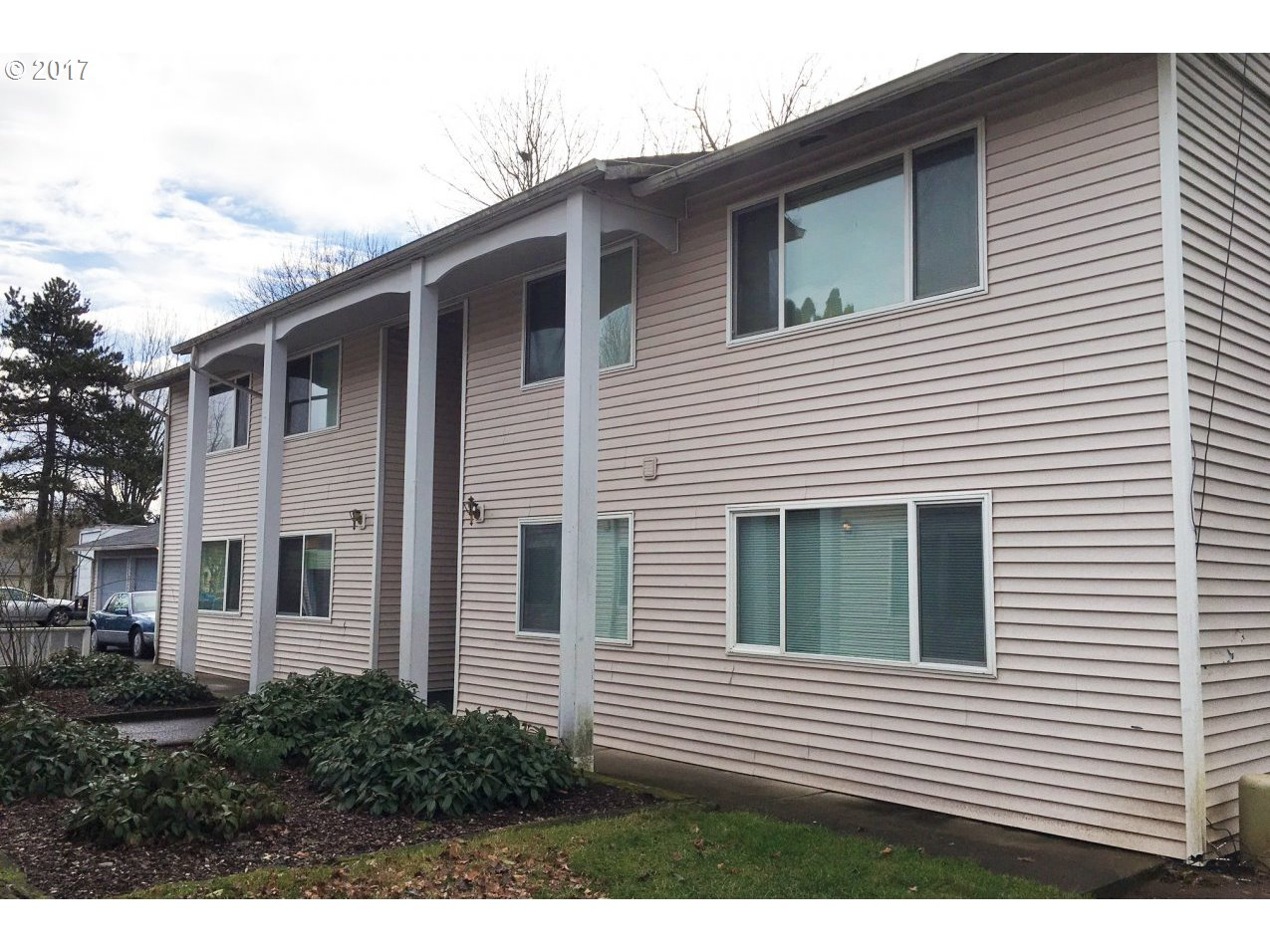 4416 GIBBONS ST, Vancouver, WA 98661
