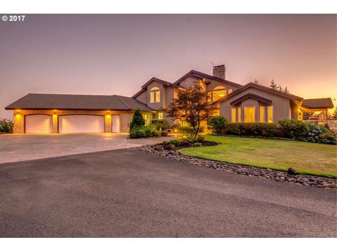 13011 NE 227TH AVE, Brush Prairie, WA 98606