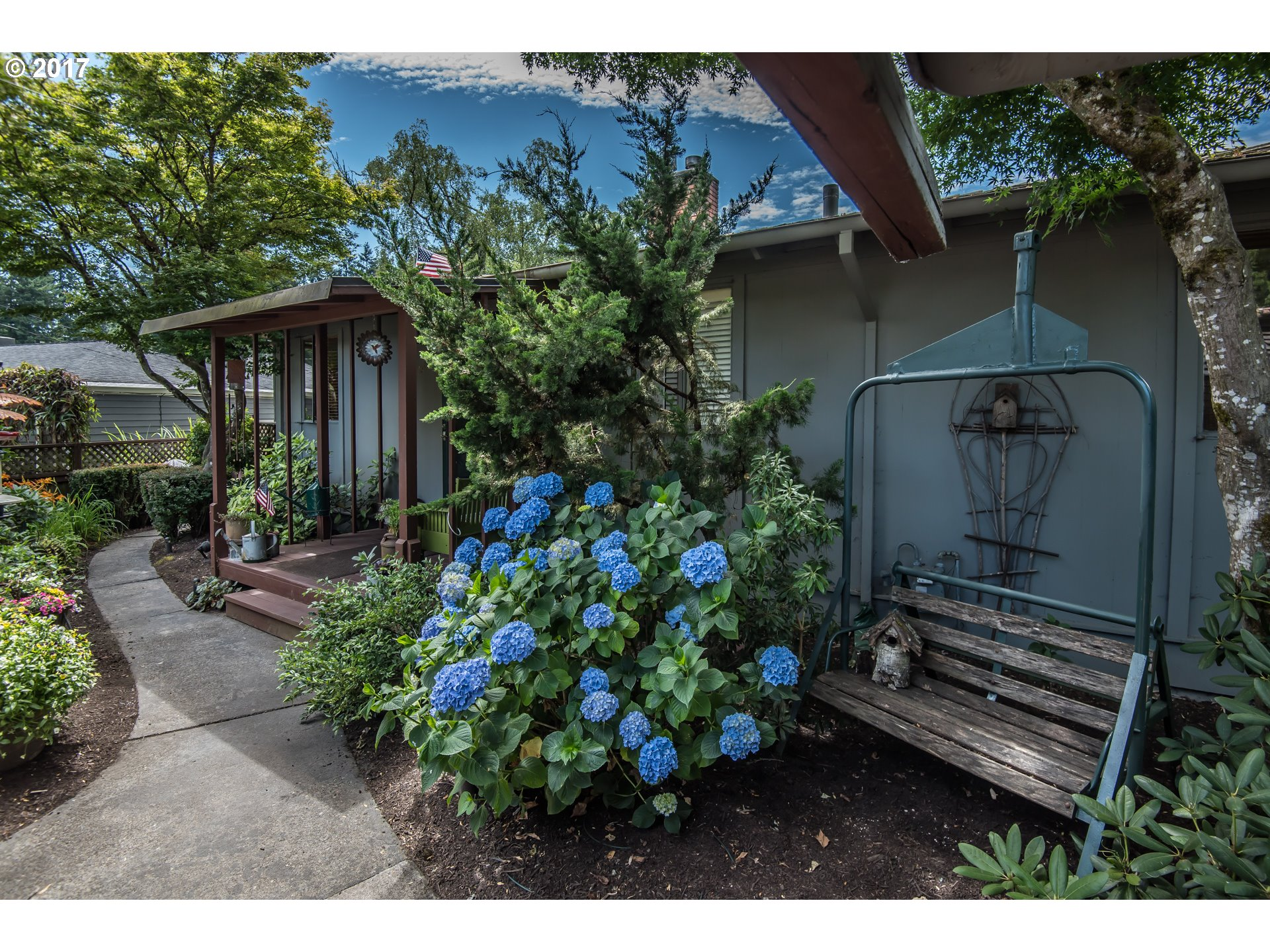 16946 BRYANT RD, Lake Oswego OR 97035