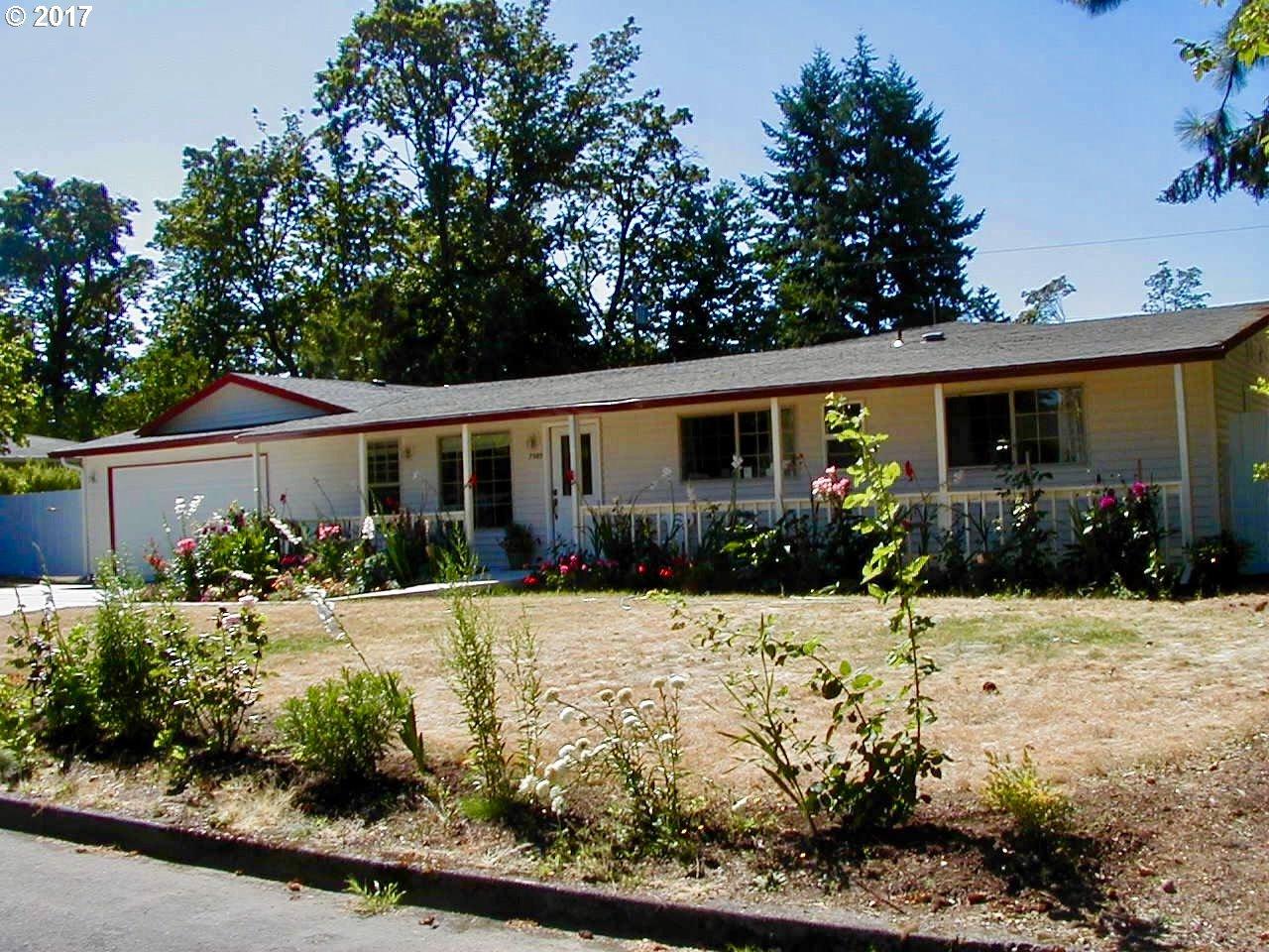 7505 ALABAMA DR, Vancouver, WA 98664