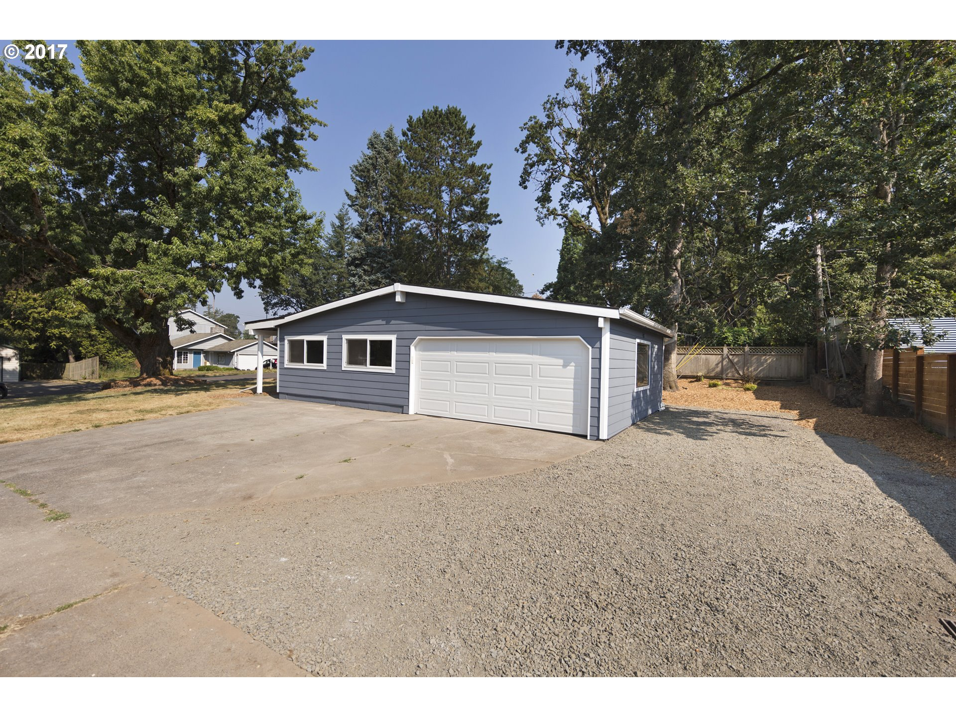 1668 sq. ft 3 bedrooms 2 bathrooms  House For Sale,Portland, OR