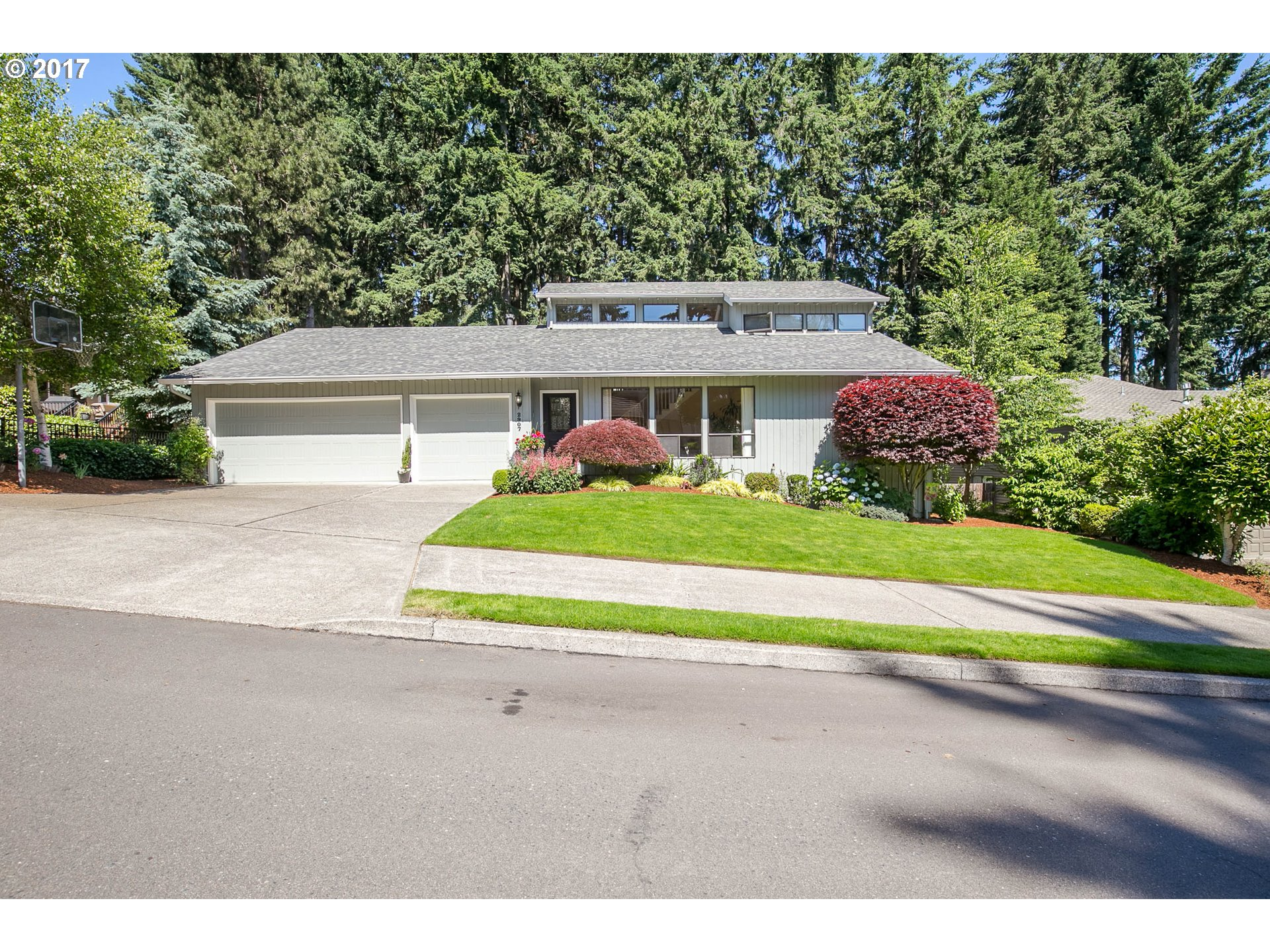 2907 CARRIAGE WAY, West Linn, OR 97068