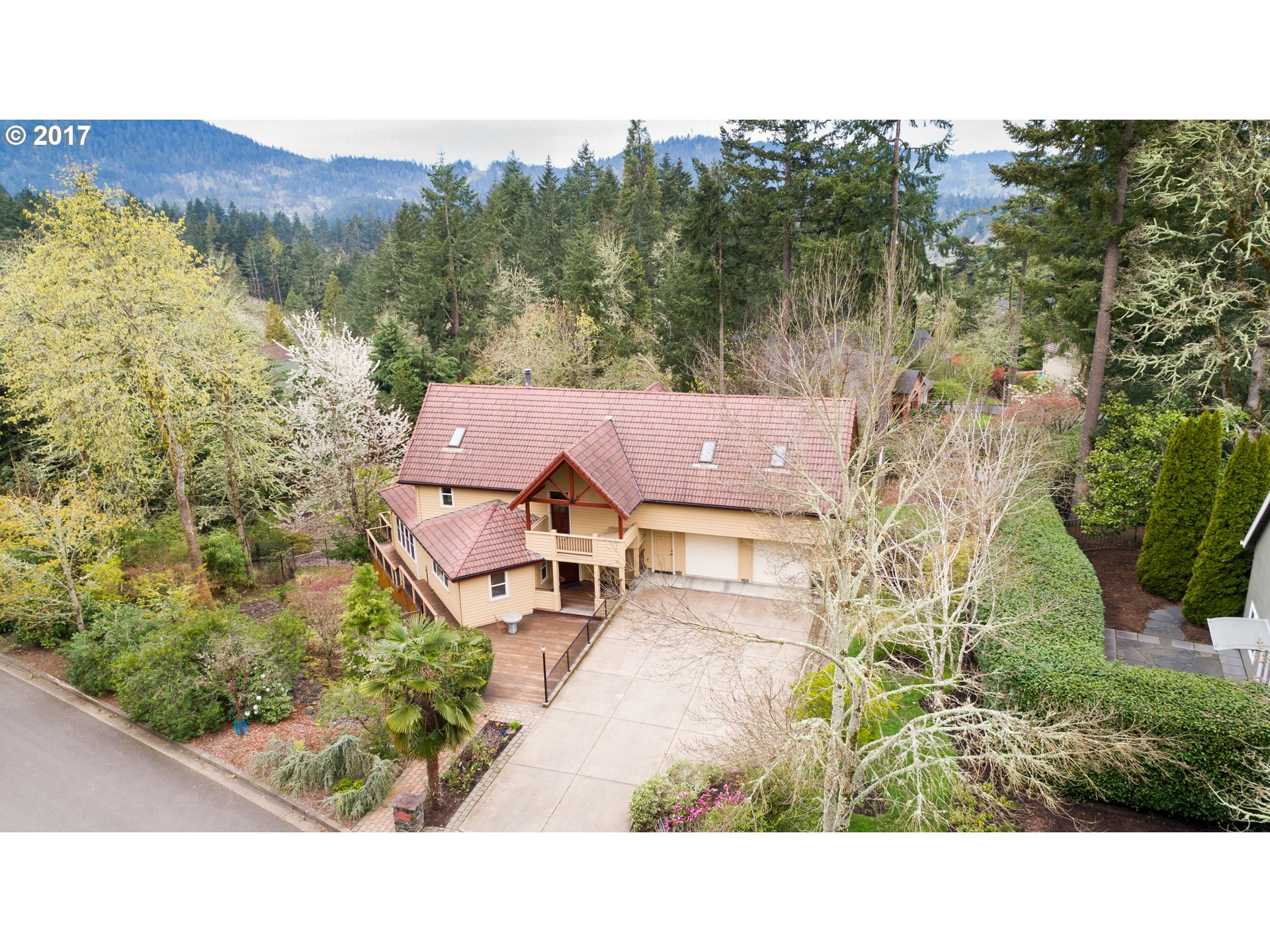 4540 S SHASTA LOOP, Eugene, OR 97405