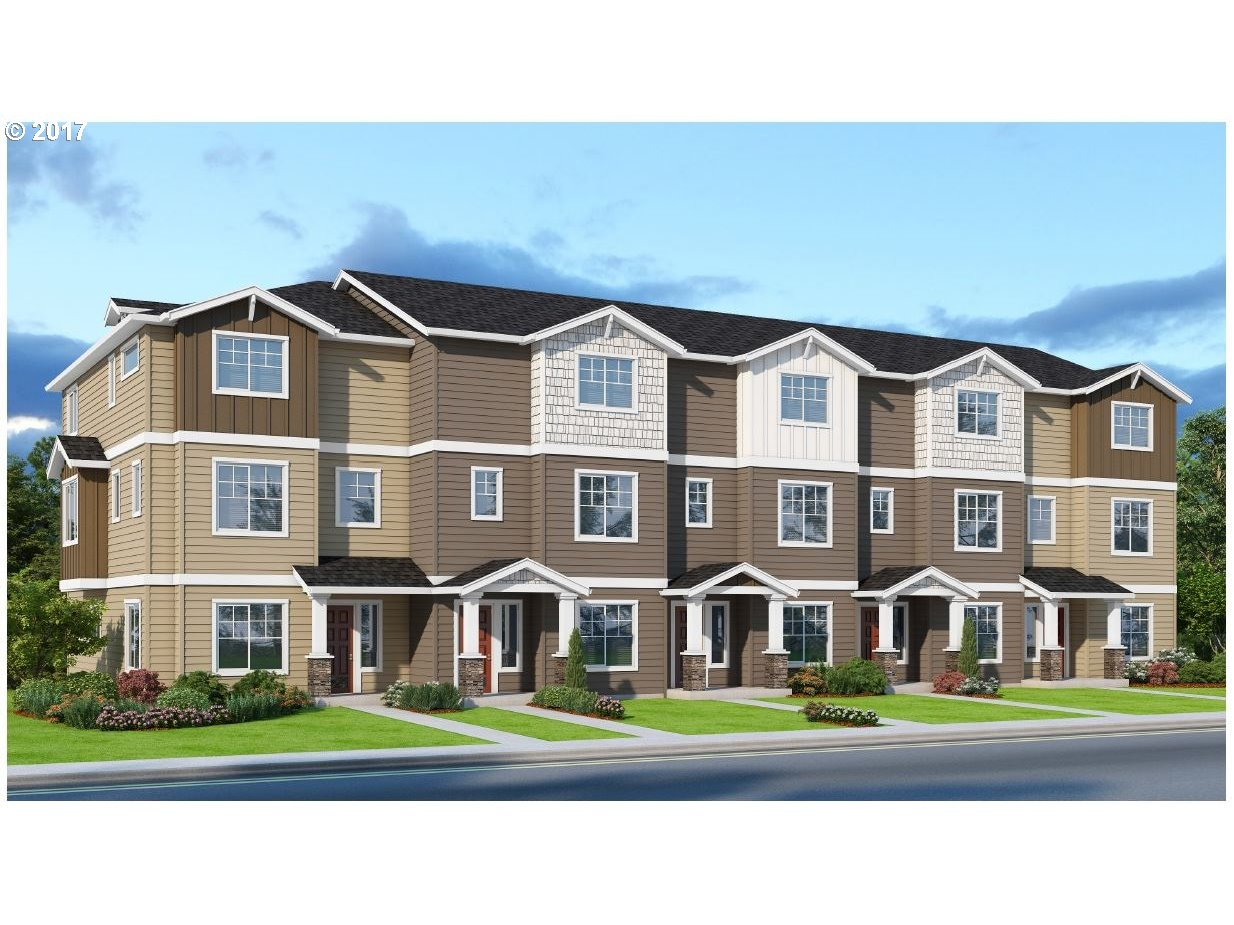 3156 SE Brookwood AVE, Hillsboro, OR 97123