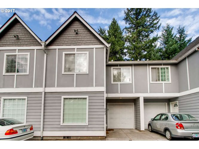 11744 SE FOSTER RD, Portland, OR 97266
