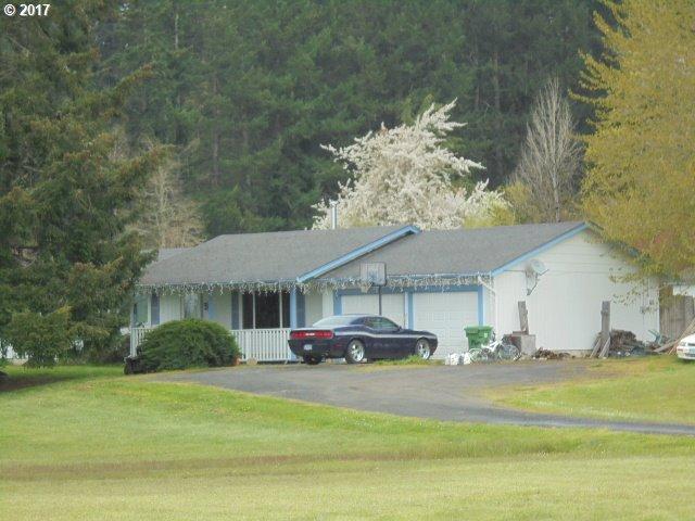 32451 HOWARD LOOP, Cottage Grove, OR 97424