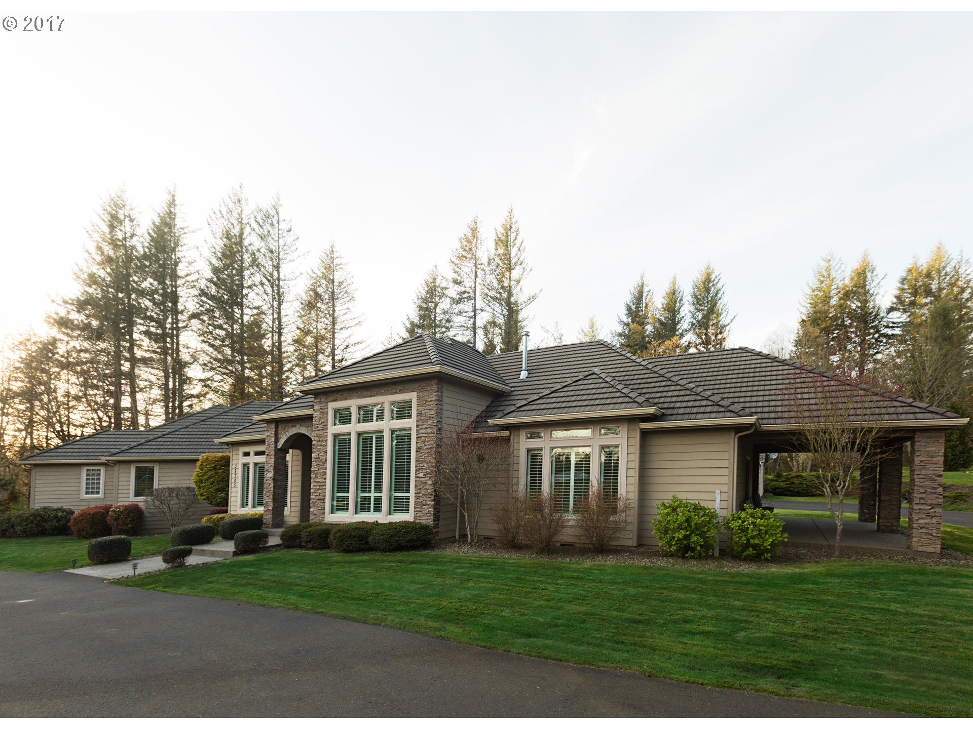 36705 SE 25TH ST, Washougal, WA 98671
