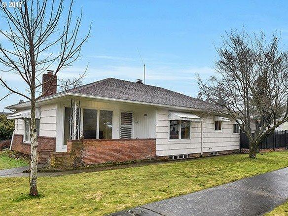 4304 NE 71ST AVE Portland, OR 97218 17357413