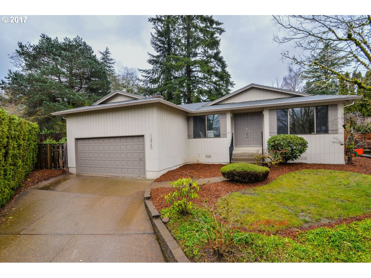 12960 SW 107TH CT, Tigard OR 97223