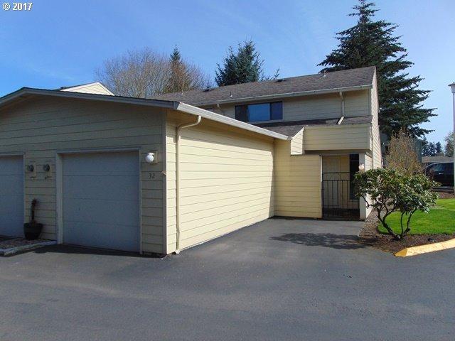 8620 NE MASON DR, Vancouver, WA 98662