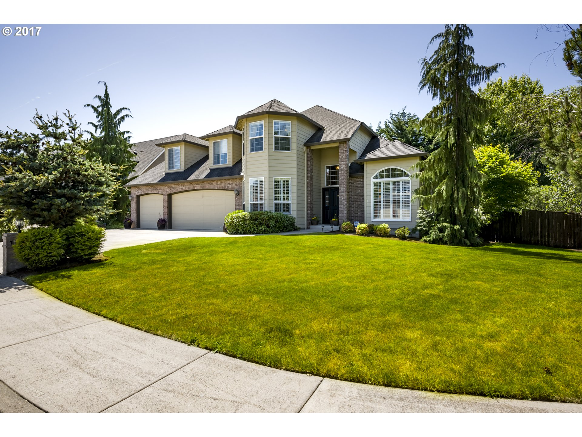 14008 NW 53RD AVE, Vancouver, WA 98685