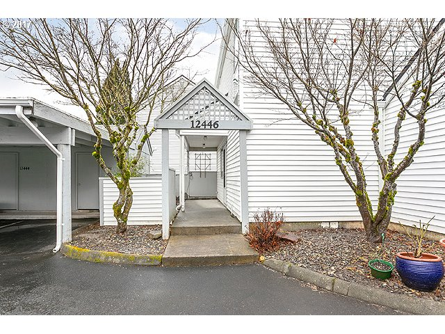 1096 sq. ft 2 bedrooms 1 bathrooms  House , Portland, OR
