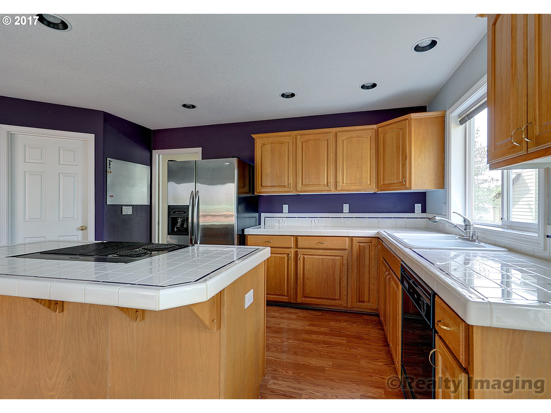 7630 SE 109TH AVE Portland, OR 97266 - MLS #: 17361557