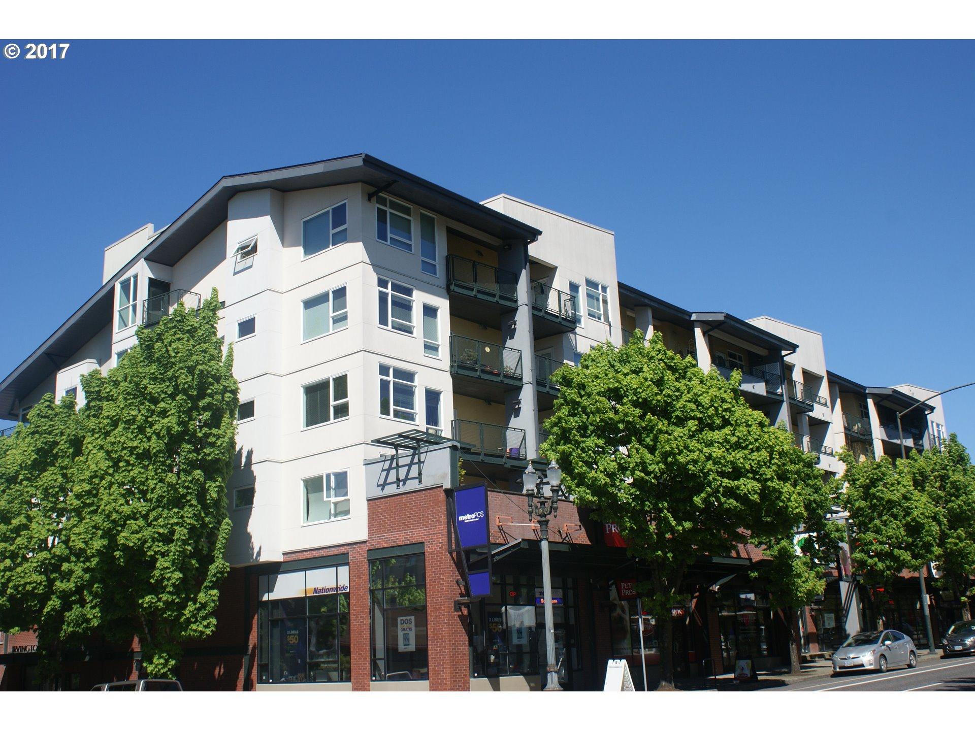 1718 NE 11TH AVE 301, Portland, OR 97212