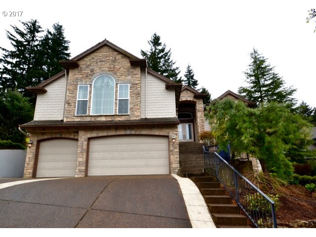13982 SE ALTA VISTA DR, Happy Valley, OR 97086