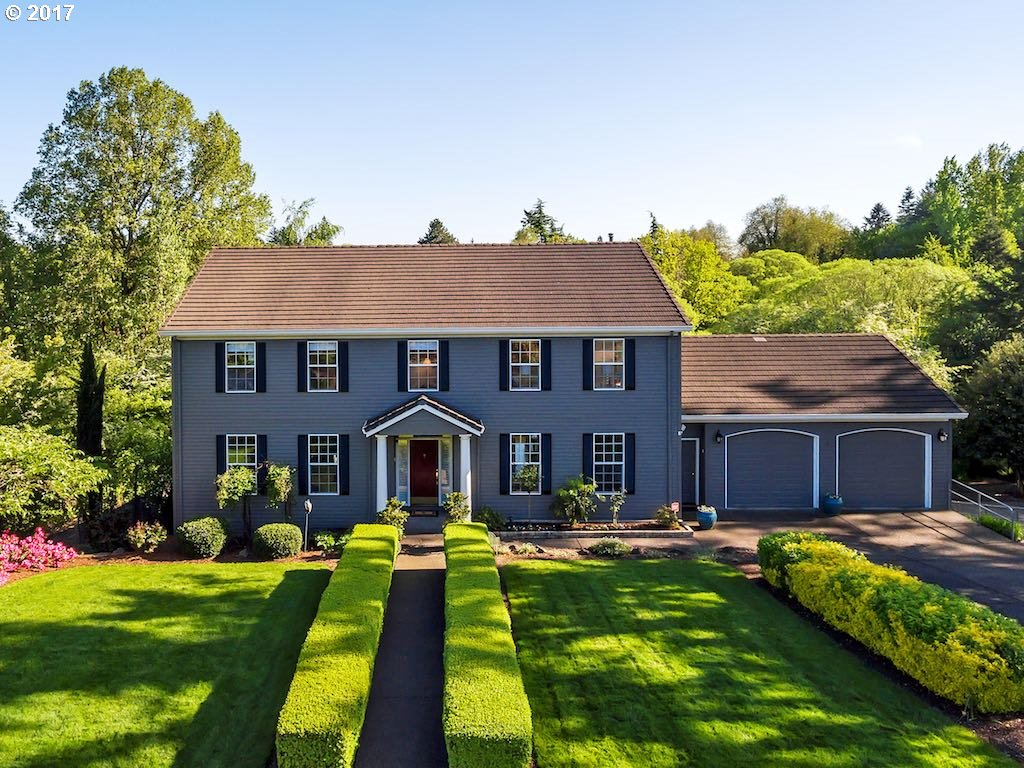 1952 SW DICKINSON LN, Portland OR 97219