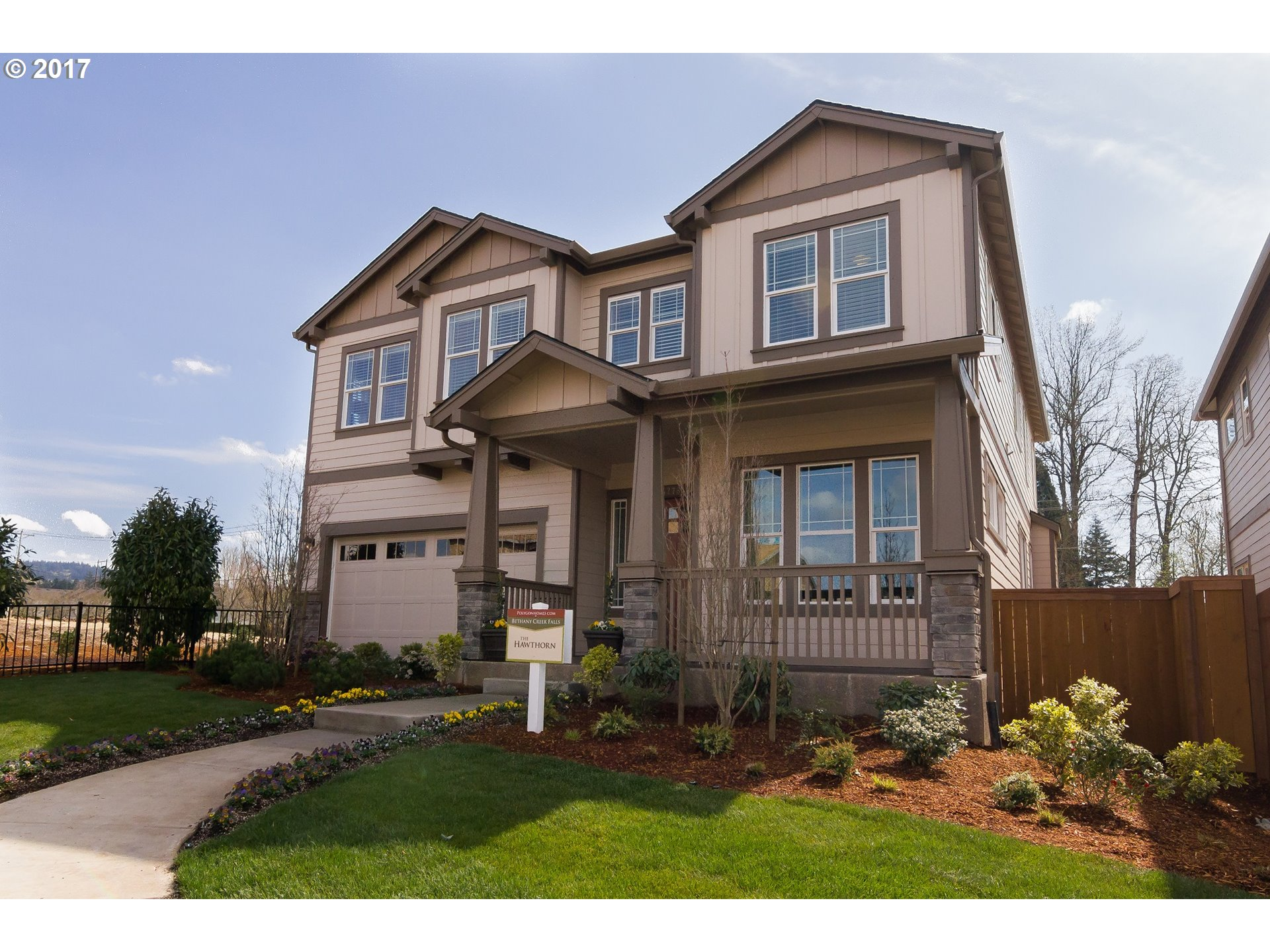 14785 NW OLIVE ST 365, Portland OR 97229