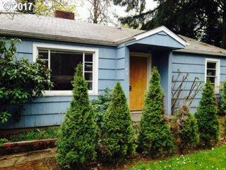 1785 OAK PATCH RD, Eugene, OR 97402