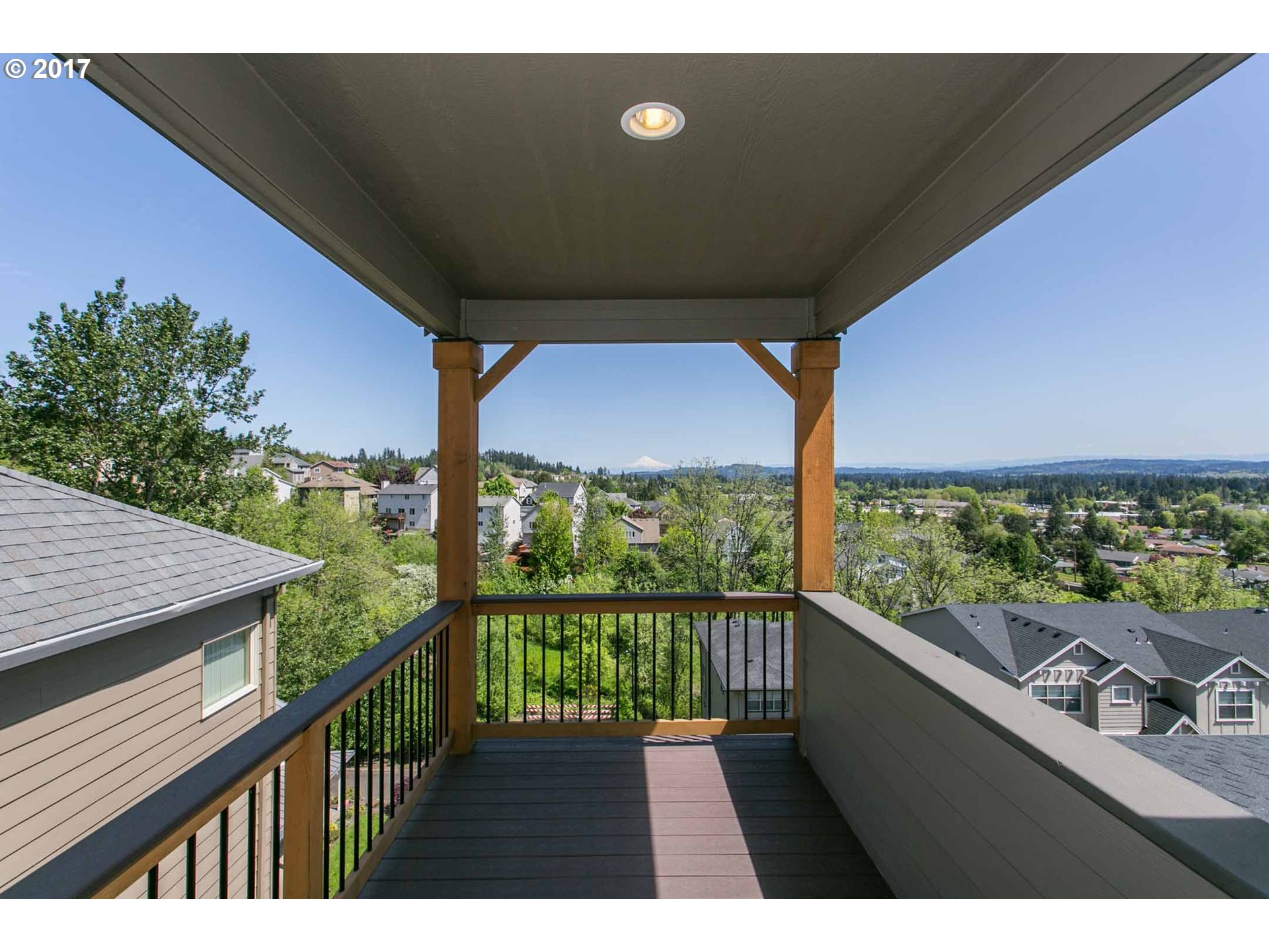 15352 SW OAKMONT PL Tigard, OR 97224 - MLS #: 17365136