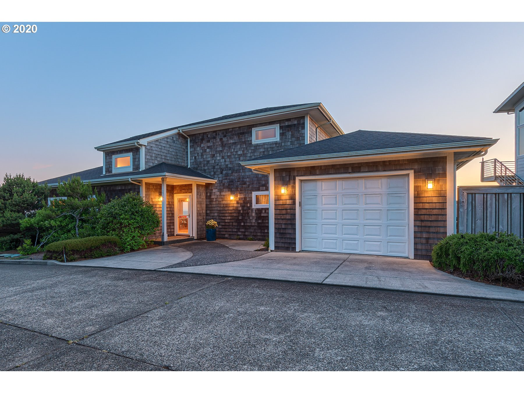 2760 Whale Watch Way, Bandon, OR 97411