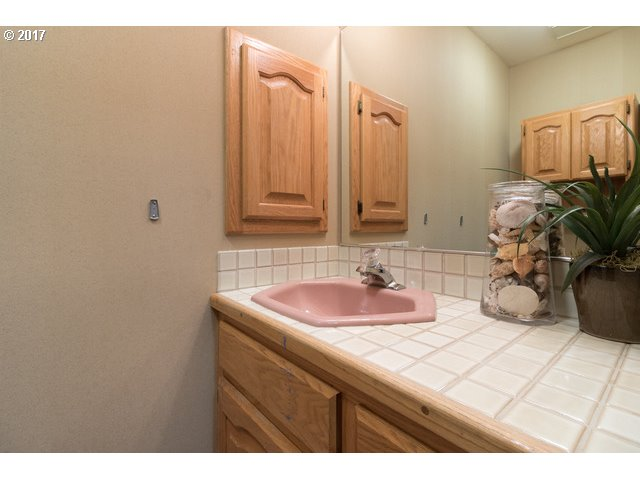 179 CAMELIA ST Winchester, OR 97495 - MLS #: 17366783