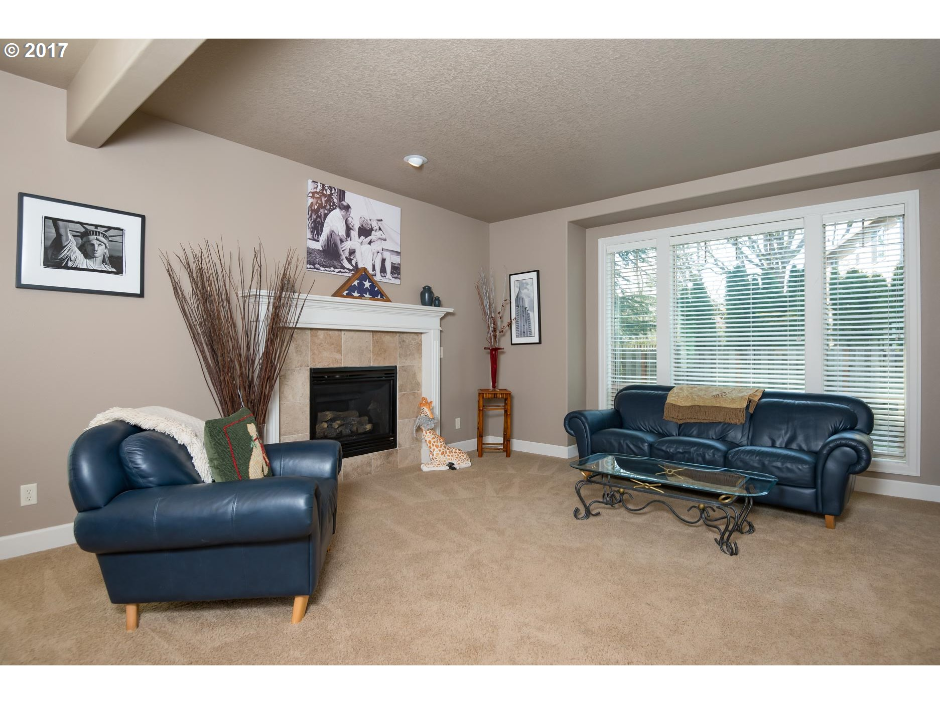 14944 SW 89TH CT Tigard, OR 97224 - MLS #: 17366860