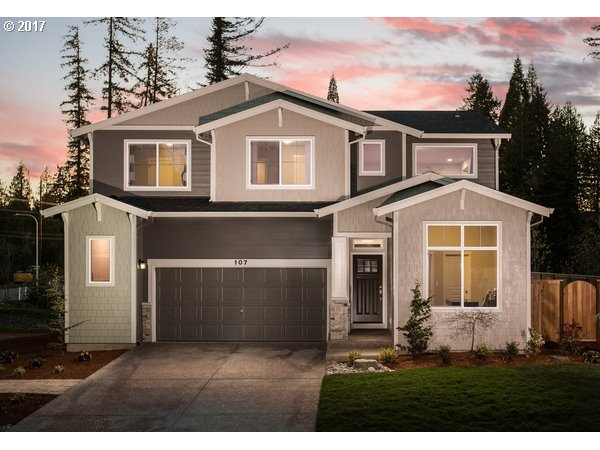 12817 SW 133 AVE, Tigard, OR 97223