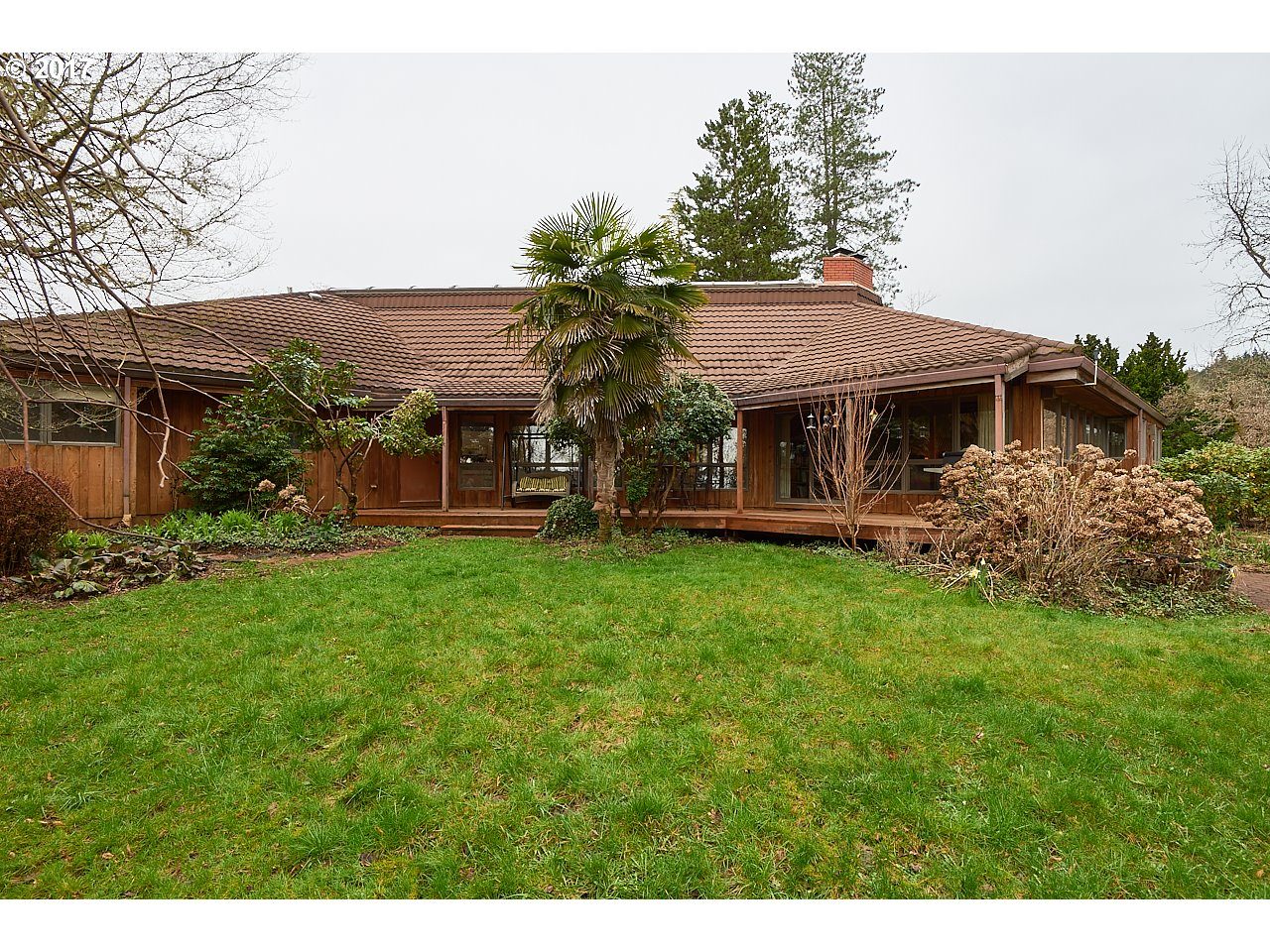 17680 NW WILLIS RD, McMinnville, OR 97128