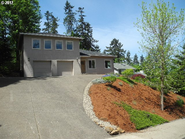 1164 S 68TH ST, Springfield, OR 97478