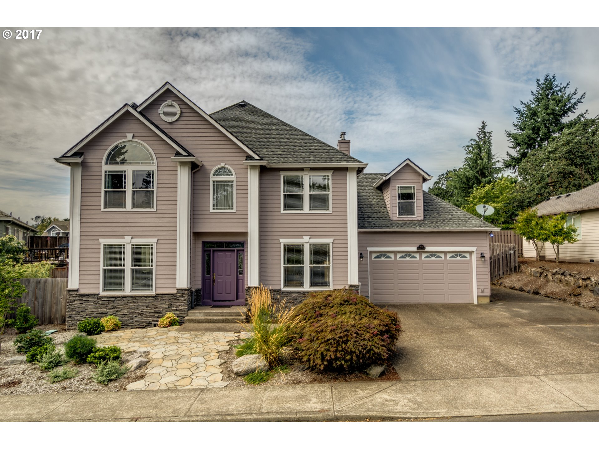 670 BARBARY PL, Gladstone, OR 97027