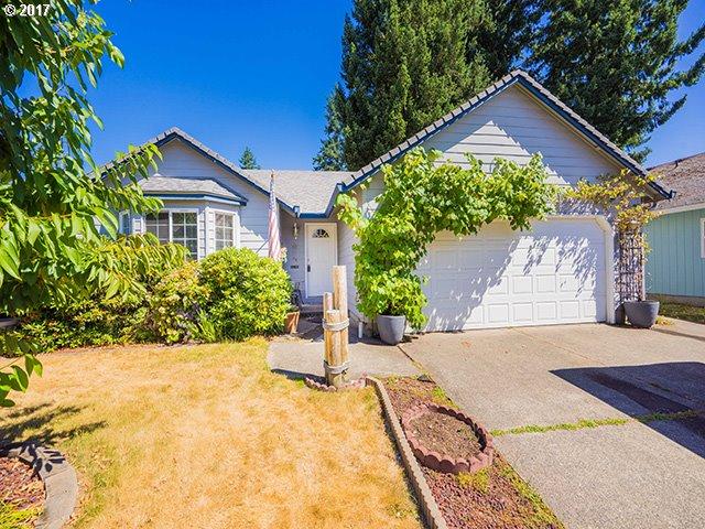12806 NE 100TH ST, Vancouver, WA 98682
