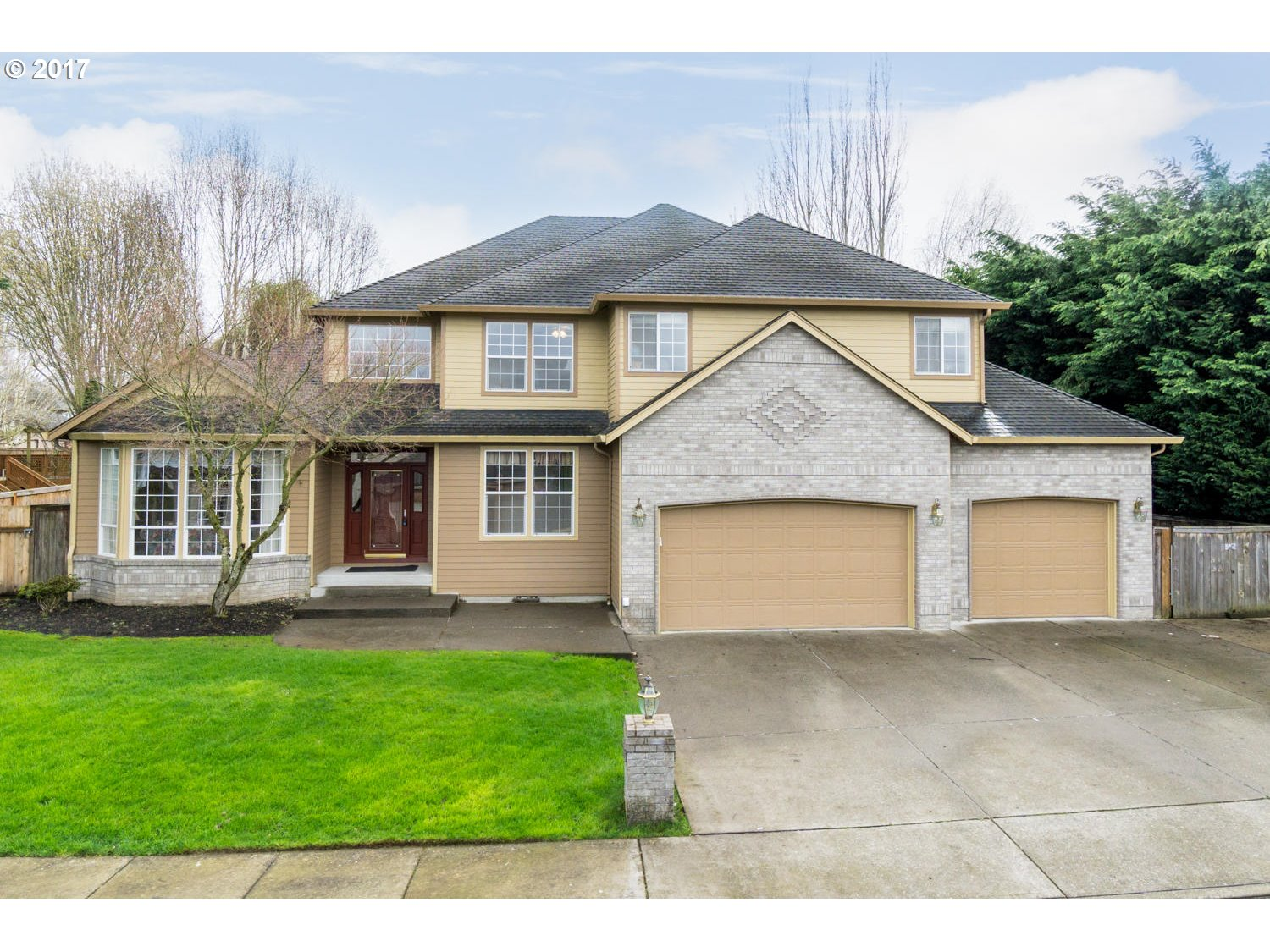 5109 NW 140TH ST, Vancouver, WA 98685