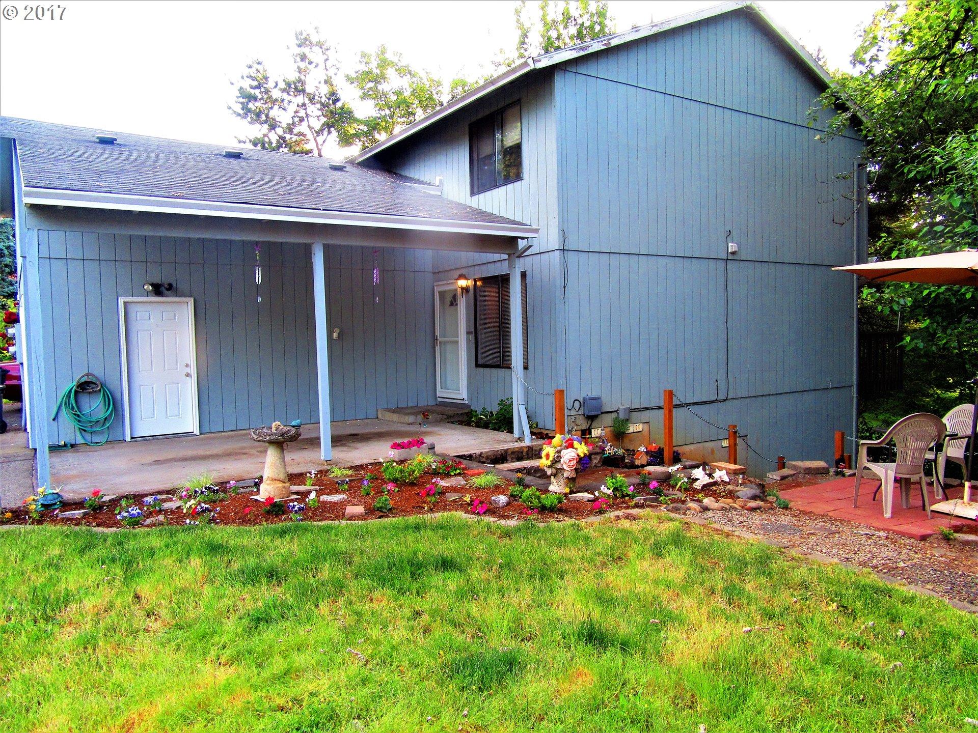 13568 JASON LEE DR, Oregon City, OR 97045