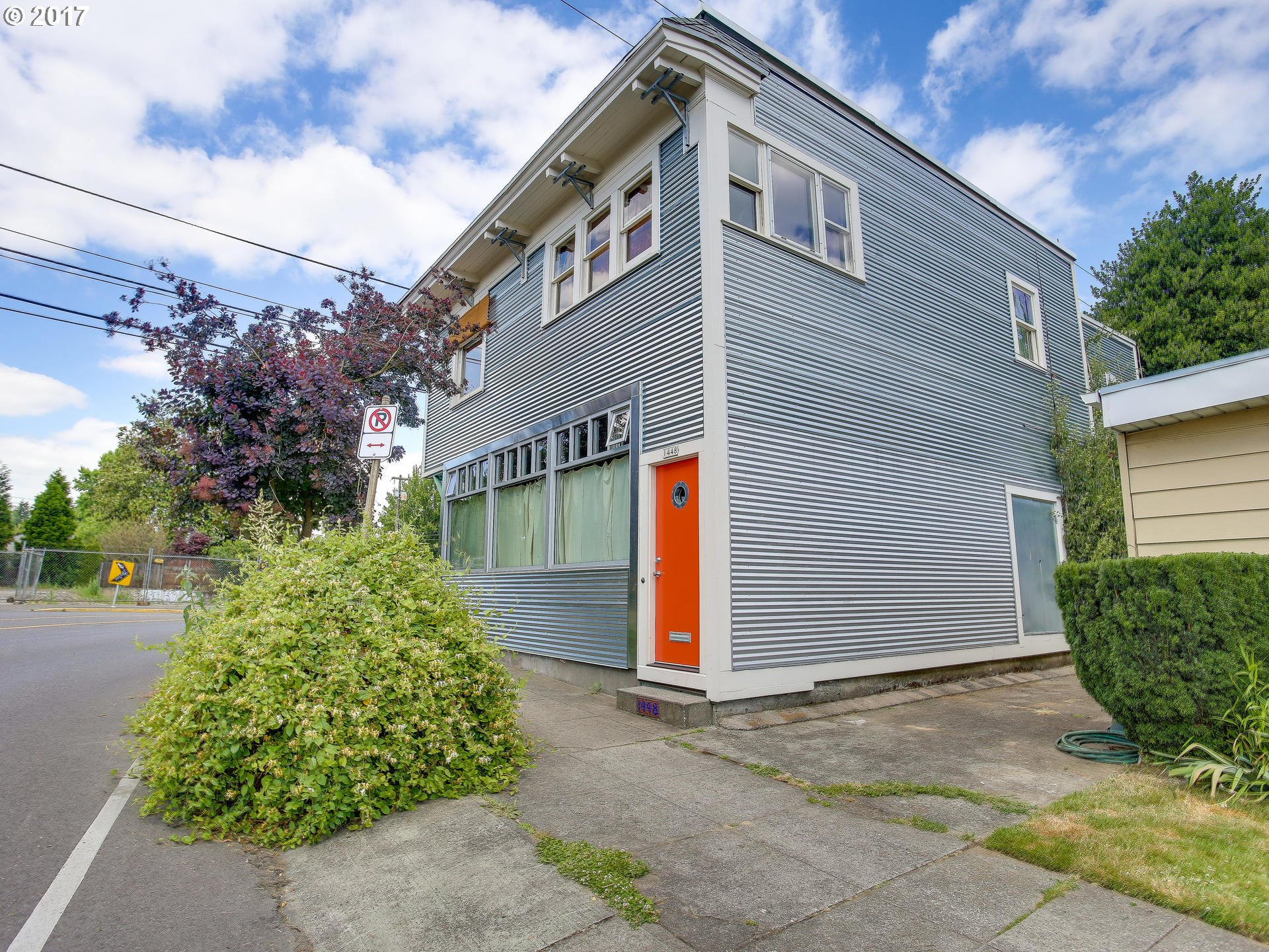1448 NE 28TH AVE, Portland, OR 97232