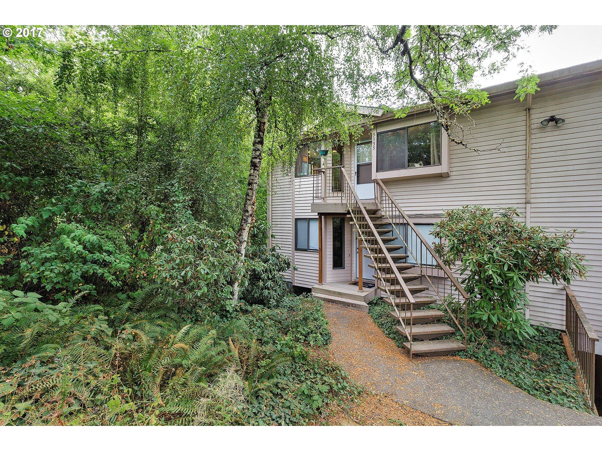 5135 SW OLESON RD, Portland, OR 97225