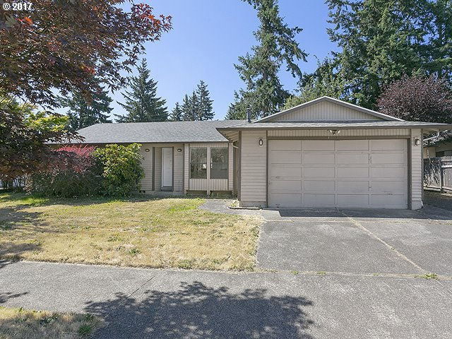1472 sq. ft 3 bedrooms 2 bathrooms  House ,Portland, OR
