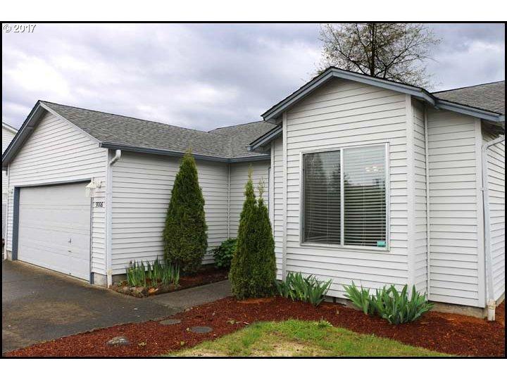 9006 NE 139TH CT, Vancouver, WA 98682