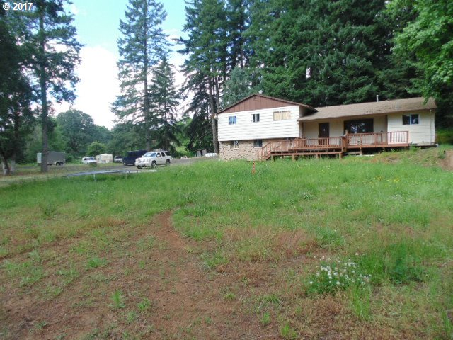24415 SW BOONES FERRY RD, Tualatin, OR 97062
