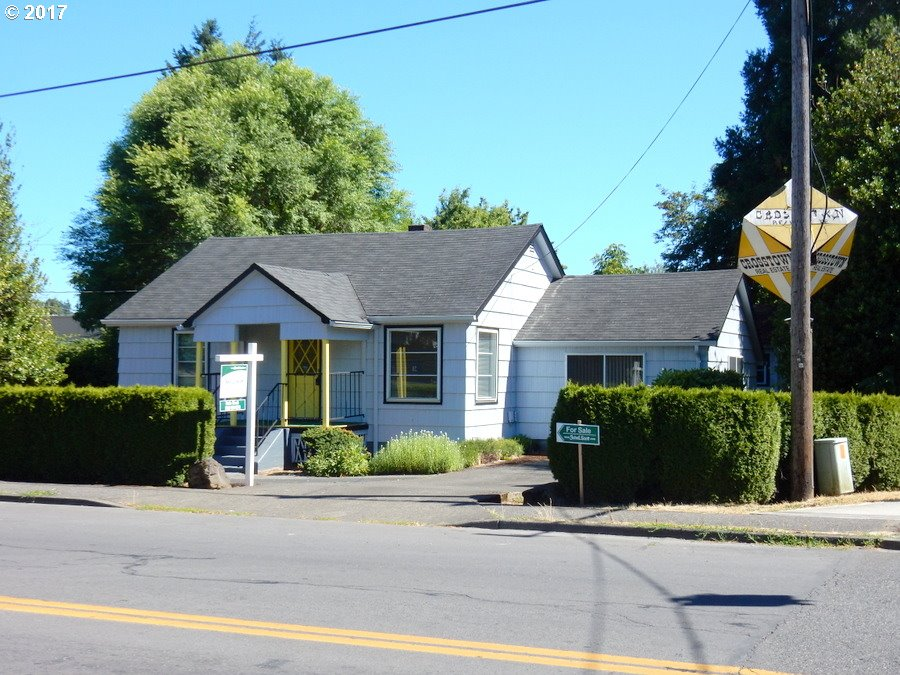 3207 NE 54TH ST, Vancouver, WA 98663