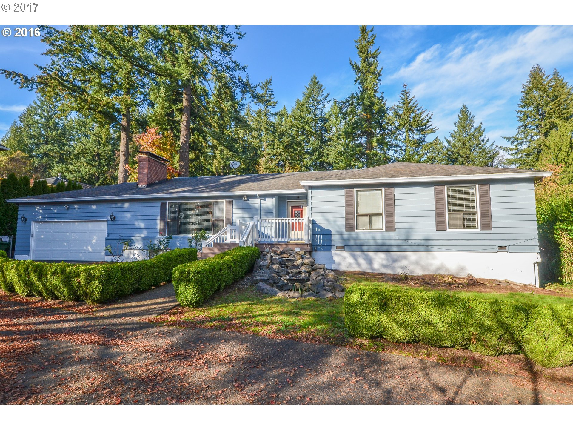 605 COUNTRY CLUB RD, Lake Oswego, OR 97034