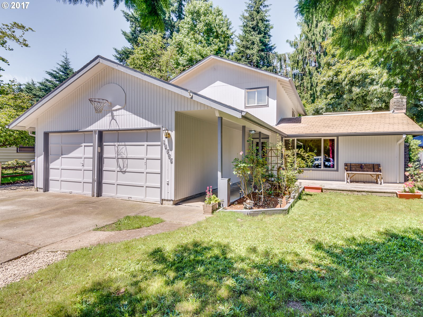 14565 SW 91ST AVE, Tigard, OR 97224