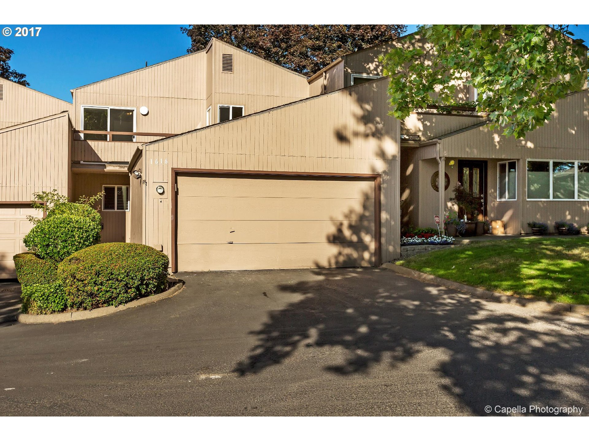 1616 NW ROLLING HILL DR, Beaverton, OR 97006