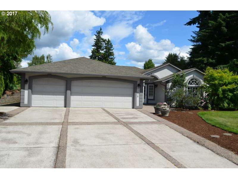 11415 NE 43RD AVE, Vancouver, WA 98686