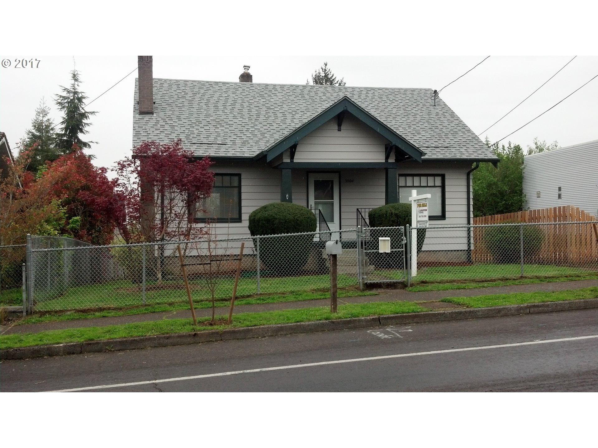 3804 KAUFFMAN AVE, Vancouver, WA 98660