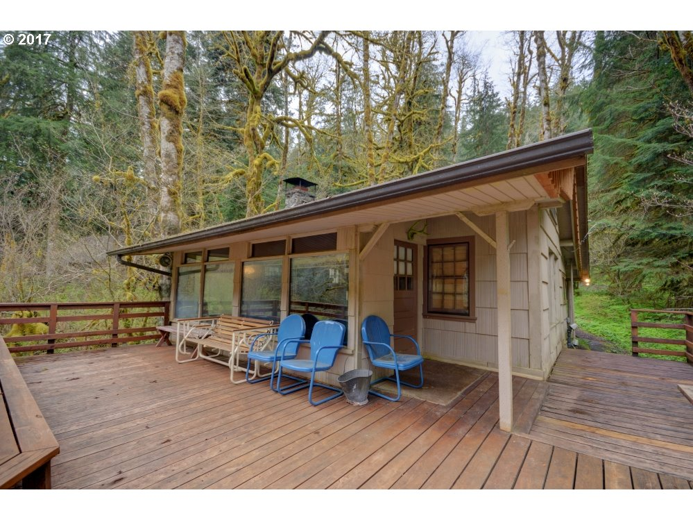 29140 E ROAD 12 lot 71, Rhododendron, OR 97049