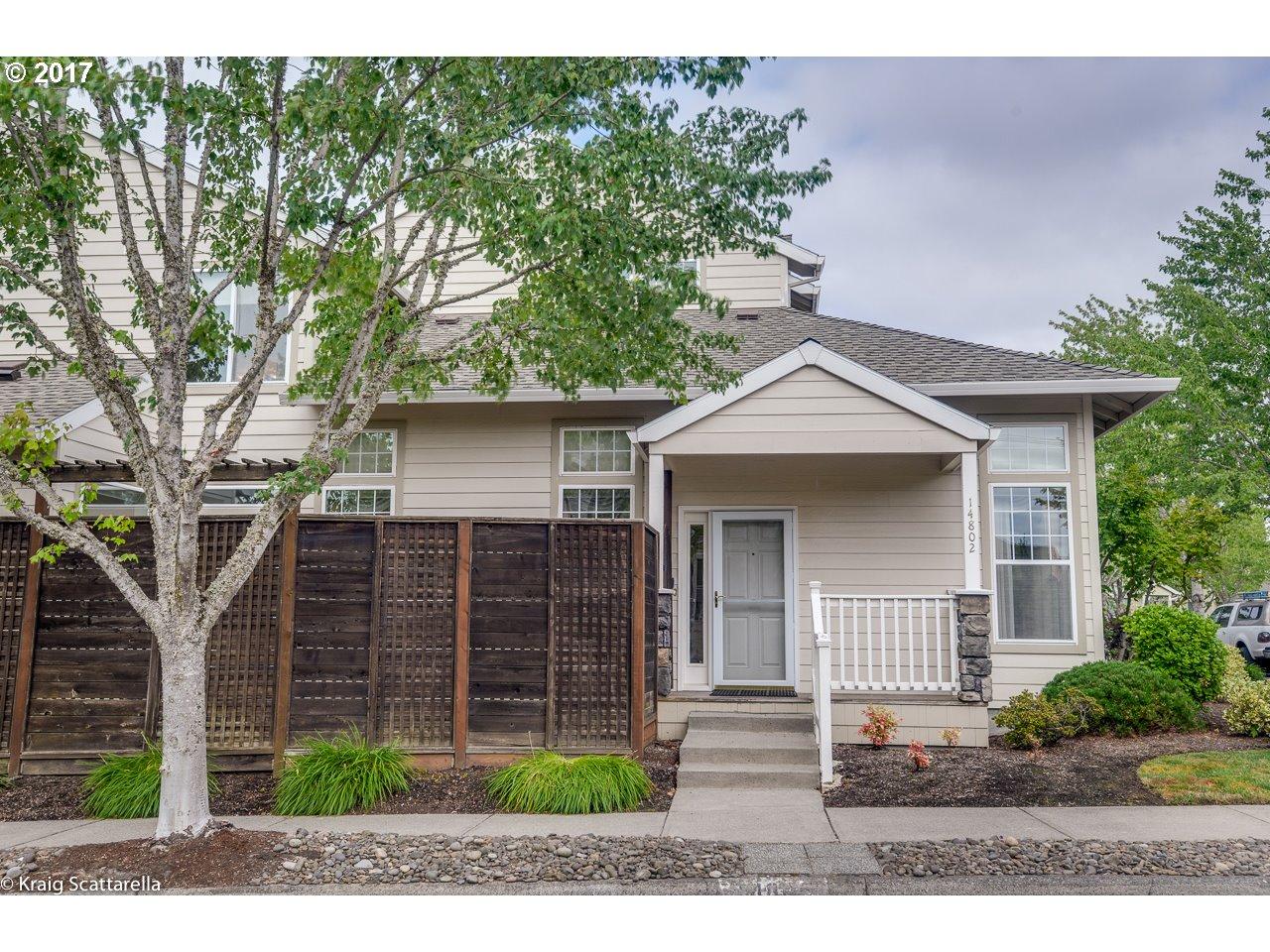 14802 NW DEEJAY LN, Portland, OR 97229