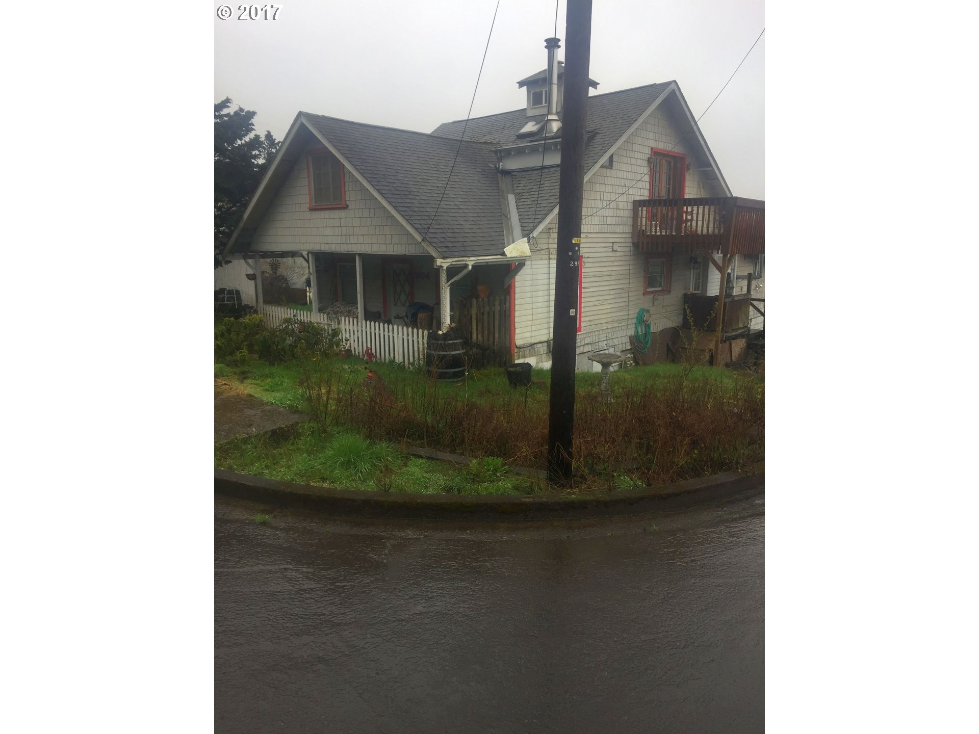 504 S 3RD ST, Springfield, OR 97477